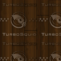 wood type - 7 - Xtruder