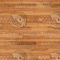 wood_floor_gc1