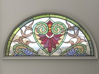 Stained Glass 04.zip