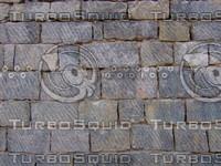 Bricks Texture   081217smx  009