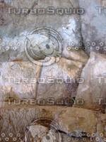 Bricks Texture  081217smx 129