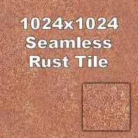 1024x1024_Seamless_Rust_Tile.jpg