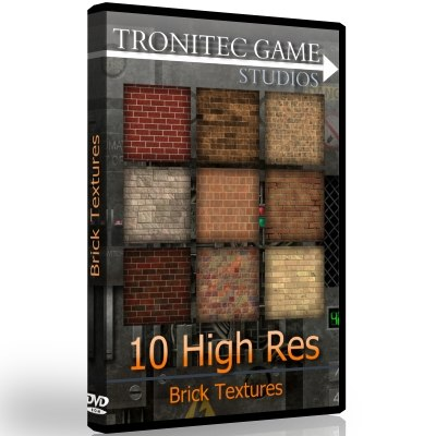 10_high_res_brick_textures.jpg