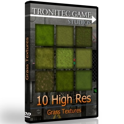 10_high_res_grass_textures.jpg