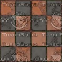 damaged tiles 2048 x 2048