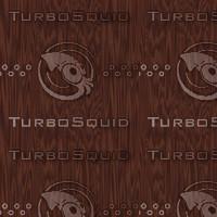 Wood - tiling - 2048 x 2048