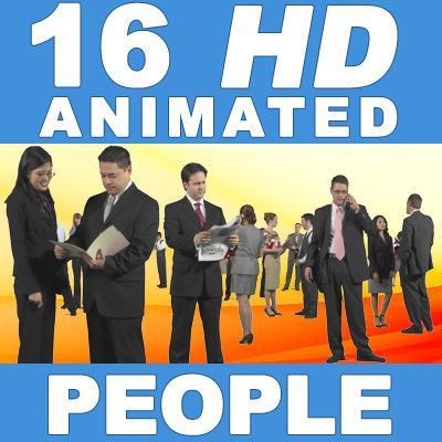 16-HD-Animated-People-Textures-Business-1-MASTER.jpg