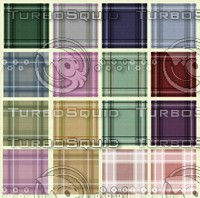 DB_16_Plaid_Set.zip