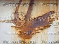 Rusty Metal   20090101a 129