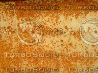Rusty Metal   20090102a 008