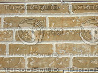 Bricks Texture 20090102a 031