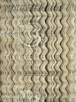 Asbestos tile   20090103 077
