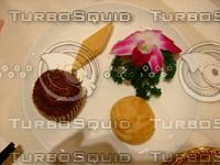 Tasty food 20090114 045