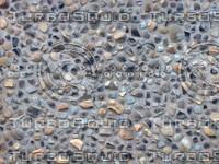 Ceramic Chip 20090204b 149