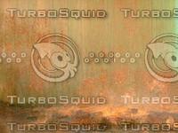 Metal Rust 20090210a 018