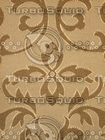 Cloth Art 20090210a 077