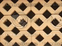 Bricks Texture Window 20090218 012