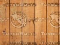 Wood-chip20090218 061