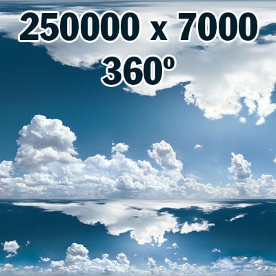 25k_full_thumb.jpg