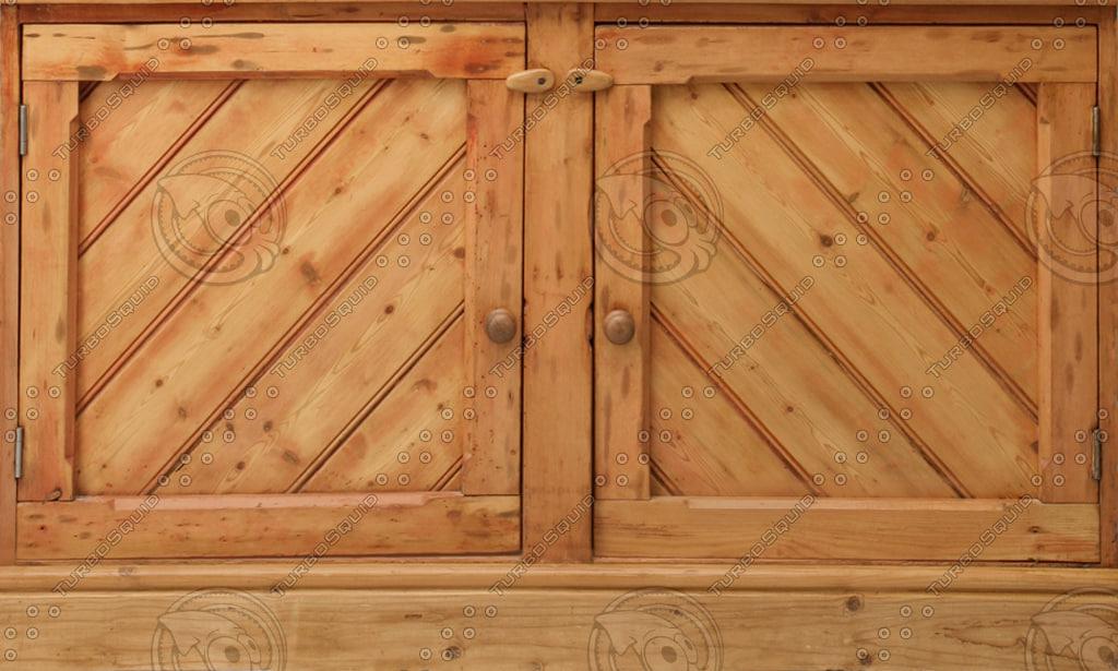 2wooddoors.jpg
