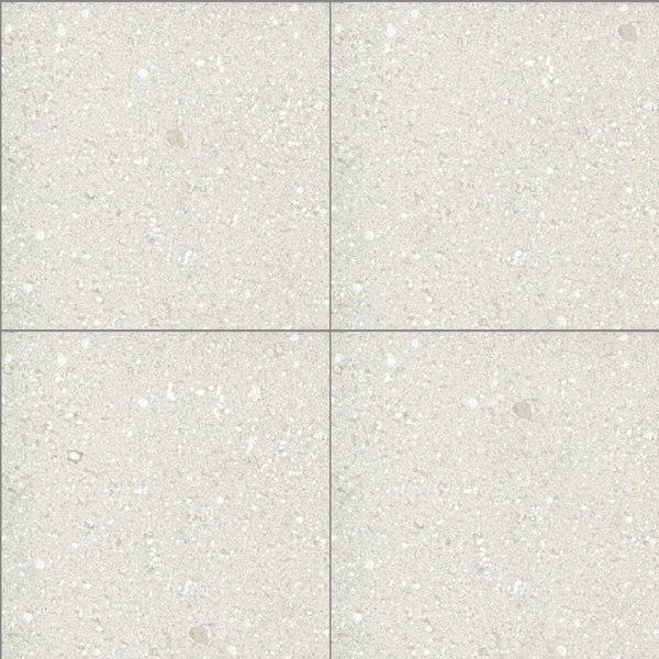 AC_Sandstone_1709.jpg