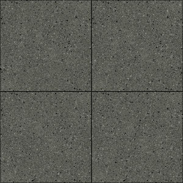 Arch_ceramics_75450V_tile2.jpg