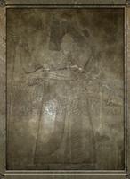 Assyrian Nineteen.jpg