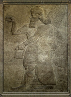 Assyrian Three.jpg