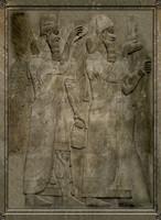 Assyrian Five.jpg