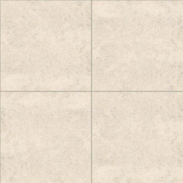 Limestone Flooring Texture Limestone Tile Texture