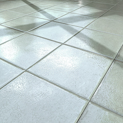 Texture jpg floor tile baldosa for Floor normal map
