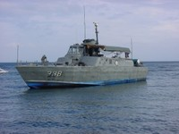 Battleship loop.wav