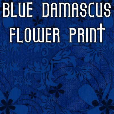 Blue_Damascus_Flower_Preview 2.jpg