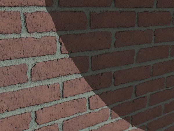 Brick_test_shadow2.jpg