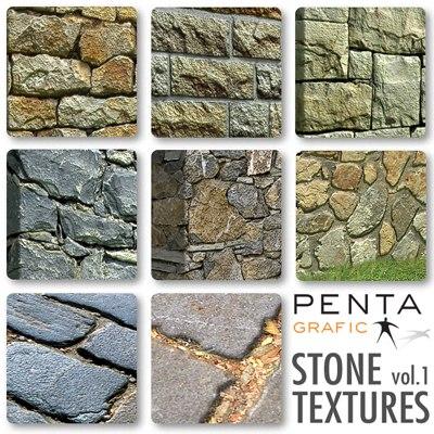 Caratula-Stone2.jpg