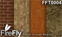 FFT0004 / FireFly High Resolution Textures