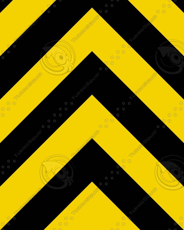 Caution02.jpg