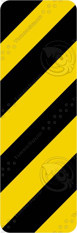 Caution04a.jpg