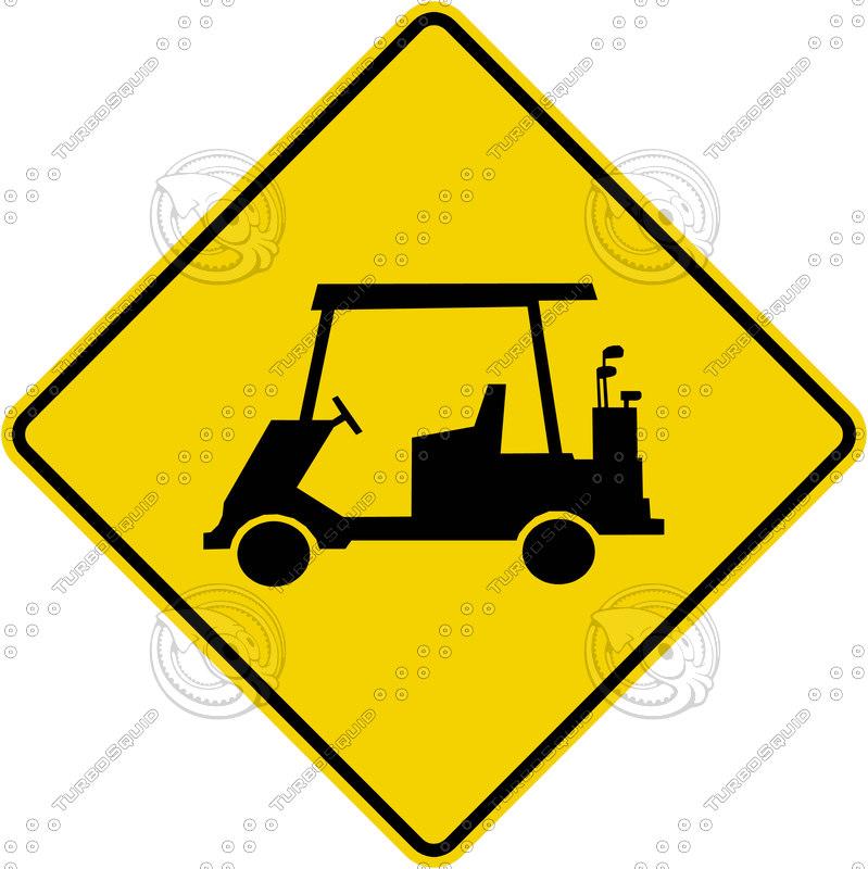 CautionGolfCart.jpg