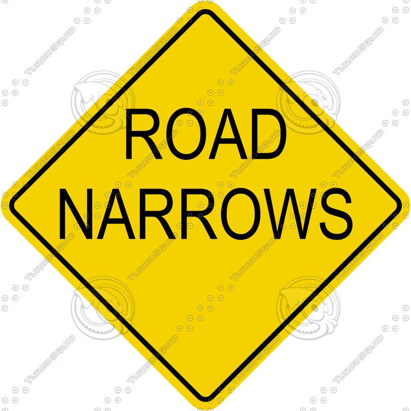 CautionRoadNarrows.jpg