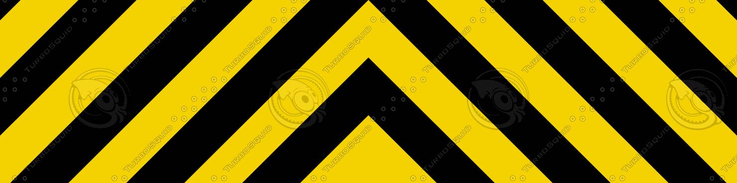 CautionStripe01.jpg
