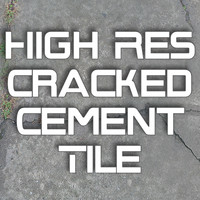 Cracked_Cement_Texture_Plain_DB.png