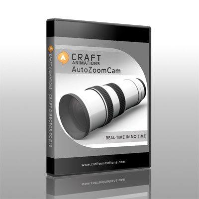 Craft_AZC_box.jpg