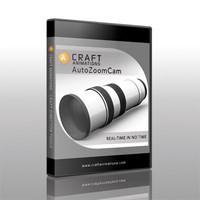 Craft AutoZoomCam