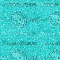 Crystal Blue Water Seamless Pattern.jpg