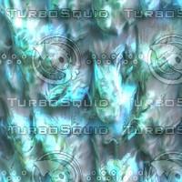 Crystal_02.jpg
