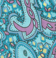 DB_Blue_Purple_Paisley.png