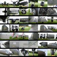 Douglas DC-3 / C-47