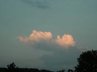 Dangerous-clouds02.jpg