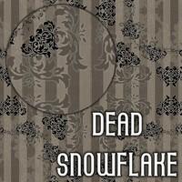 Dead_Snowflake.jpg